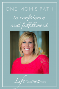 Beth Schomp Pinterest Images 3 200x300 - My Path to Confidence and Fulfillment