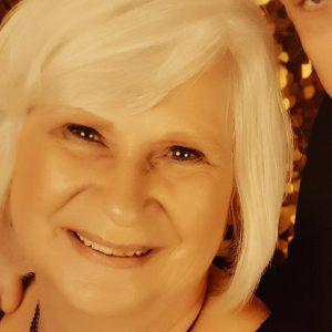 Kathy Lanier headshot 300x300 - How One Choice Helped Me Create The Life I Want