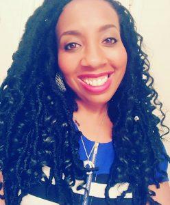 20170810 150030 1 248x300 - Creating a Health Legacy for My Family: Aysha Bowling Spotlight