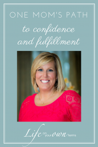 Beth Schomp Pinterest Images 3 4 200x300 - One Mom's Path to Confidence & Fulfillment