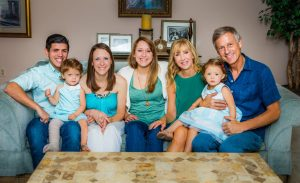 Beth and Family 300x183 - Beth and Family