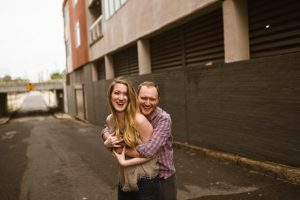 Chelsea Byran Engagement Elizabeth Hoard Photography 123 of 157 5 300x200 - Millennial in home-based business