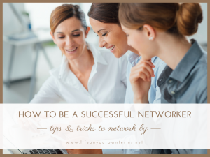 Copy of Beth Schomp Facebook Images 6 300x225 - how to be a successful networker