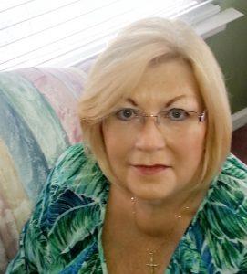 Debbie Hudson 1 2 271x300 - Debbie Hudson