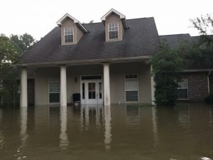 How a Catastrophic Flood Led to an Unexpected Business 300x225 - How a Catastrophic Flood Led to an Unexpected Business