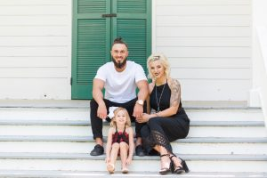KayleySenior 53 300x200 - How this Millennial Mama is Making All Her Dreams Come True