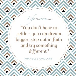 Michelle Guillory Quote 2 300x300 - Michelle Guillory Quote