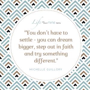 Michelle Guillory Quote 300x300 - Michelle Guillory Quote