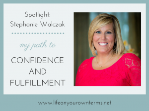 My Path to Confidence Fulfillment 300x225 - My Path to Confidence & Fulfillment