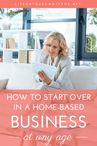 Pinterest  Beth Schomp 2 1 200x300 - start-over-home-based-business
