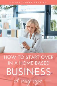 Pinterest  Beth Schomp 2 1 4 200x300 - start-over-home-based-business