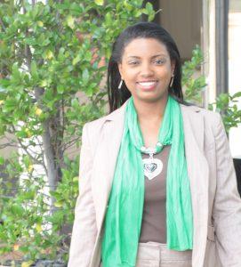 Rhonda Green 1 1 271x300 - Rhonda Green