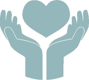 bigstock Charity and Donation Icons Bla 71375020 Converted 1 - bigstock-Charity-and-Donation-Icons-Bla-71375020 [Converted]