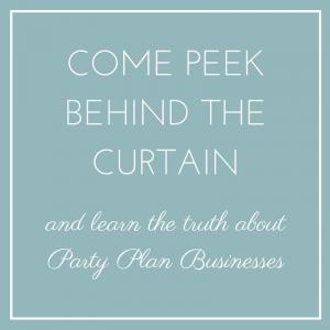 come peek behind the curtain 1 300x300 - come peek behind the curtain
