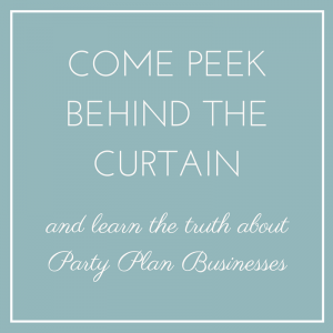 come peek behind the curtain 2 300x300 - come peek behind the curtain