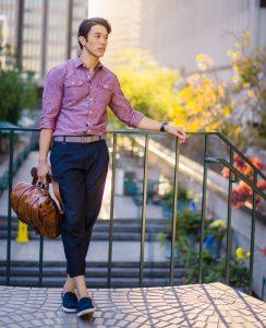 fashion 07 244x300 - fashion-07