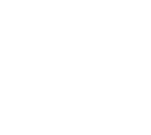 heart hands 2 - heart-hands