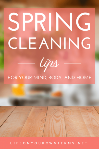how to spring clean 1 200x300 - how-to-spring-clean
