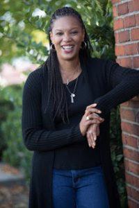 profile image 200x300 - Pat Thurmond