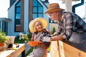 slider retired couple gardening 300x200 - slider-retired-couple-gardening